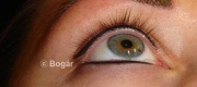 eyeliner-permanent-make-up