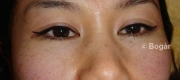 permanent-make-up-asian