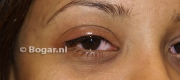 permanente make up eyeliner ervaringen