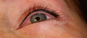 permanente-make-up-eyeliner-leiden