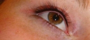 permanente-make-up-eyeliner-utrecht
