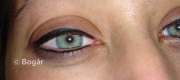 permanente-make-up-eyeliner-zoetermeer
