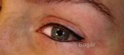 zoetermeer-permanente-make-up-eyeliner