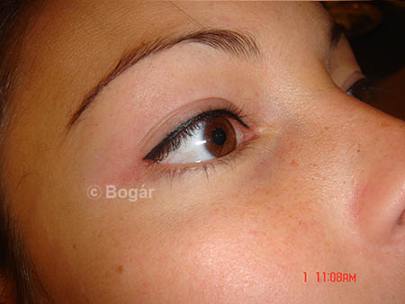 004-permanente-make-up-eyeliner