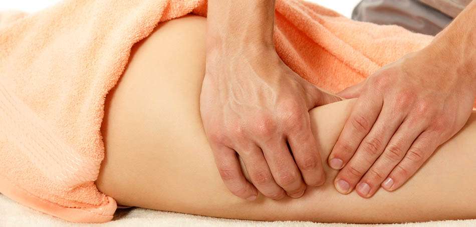 cellulite-bindweefsel-massage